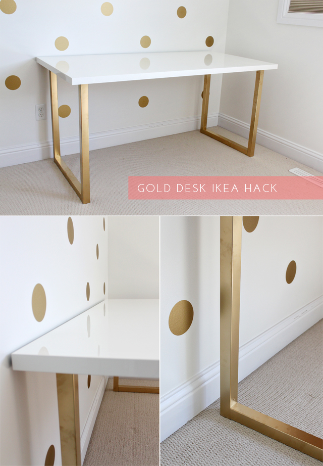 ikea hack chic 7