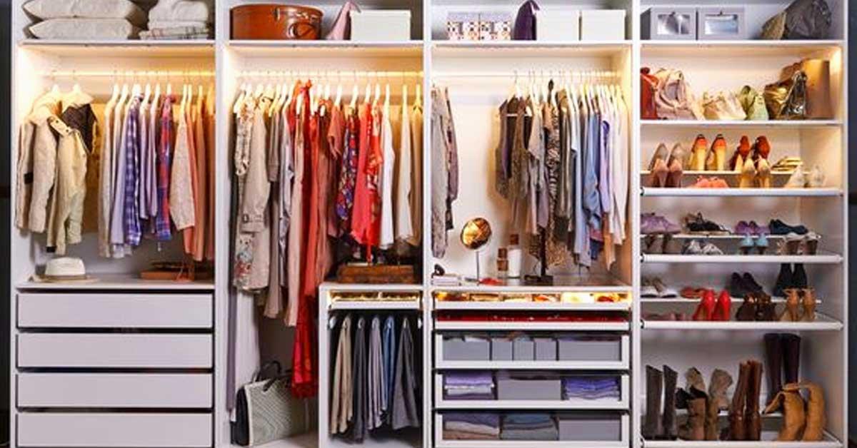 fabriquer un dressing en palette dressing meuble t te de. Black Bedroom Furniture Sets. Home Design Ideas