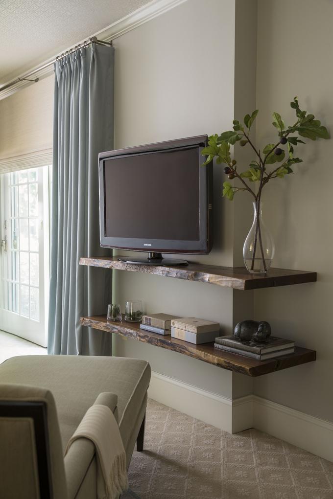 Decorazioni in legno rustico ecco 18 idee bellissime per for Design per la casa residenziale