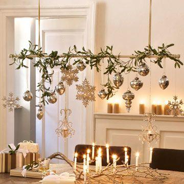 Weihnachtsdeko Ikea hanging decorations for 15 beautiful ideas to inspire you