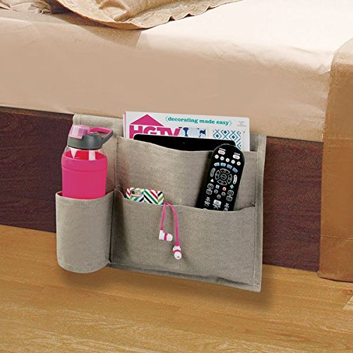 Tenere in ordine la camera da letto ecco 15 accessori for Idee per la camera