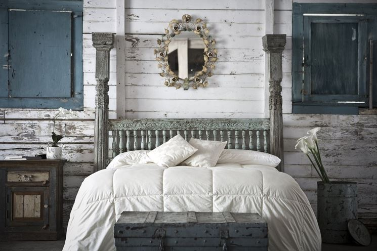 Gray and white bedroom: here are 15 ideas to inspire ...