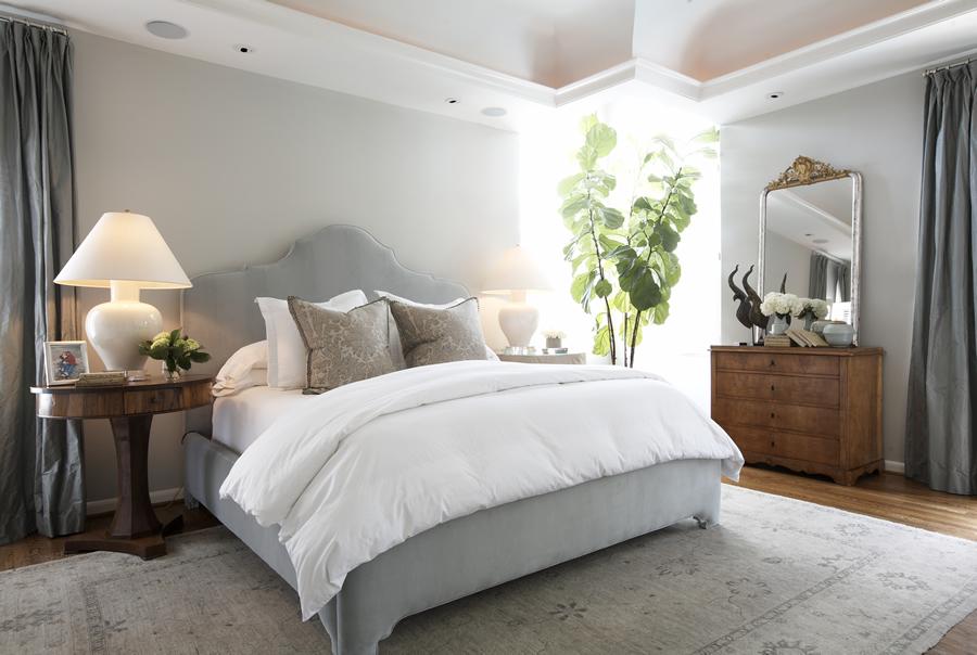Camera Da Letto Bianco E Grigio : Camera da letto camera da letto tortora camera da letto tortora e