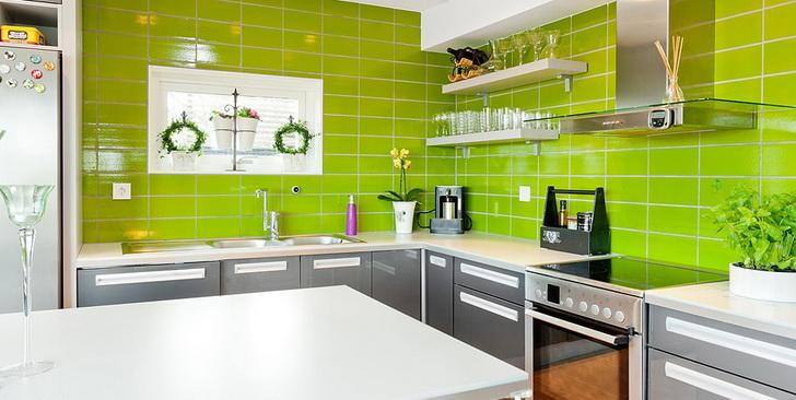 Cucina bianca e grigia ispiratevi con questi esempi buona