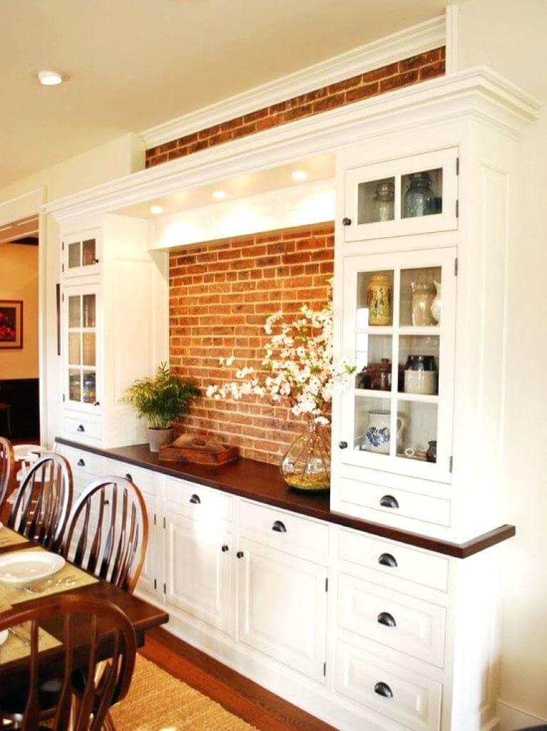 Sistemare la sala da pranzo con stile 20 idee per for Sala da pranzo versace