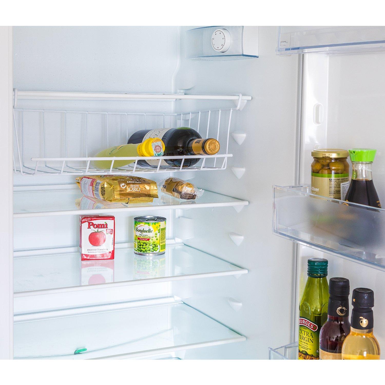 Accessori per organizzare il frigorifero