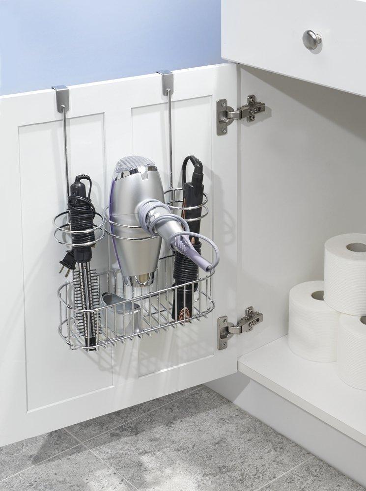 Accessori furbi per il bagno date un 39 occhiata a queste 15 idee - Accessori per il bagno ...
