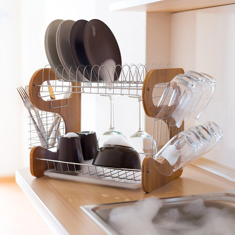 Accessori indispensabili per e furbi per ottimizzare ogni - Idea design casa ...