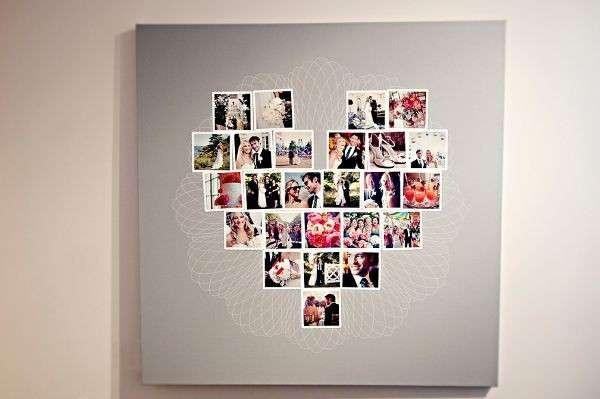 Как сделать фото 10 15 из маленьких фото