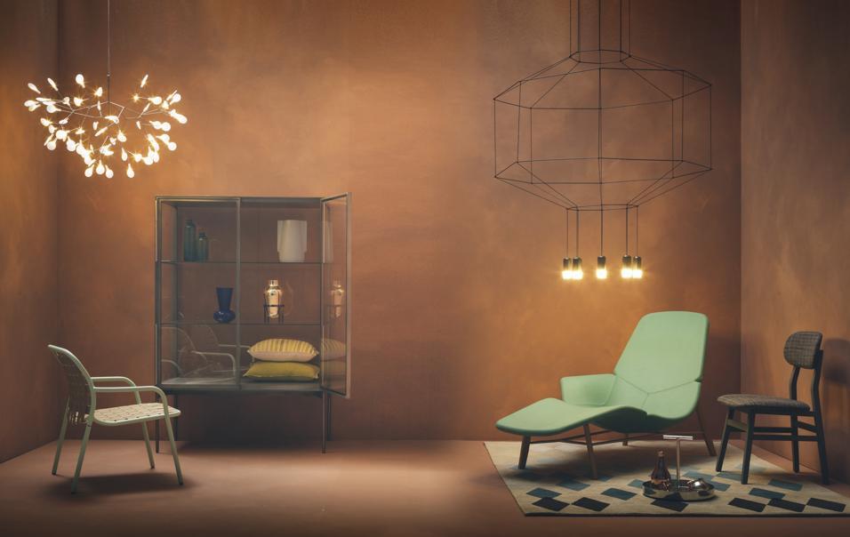 Illuminare casa in modo creativo ecco idee favolose da copiare