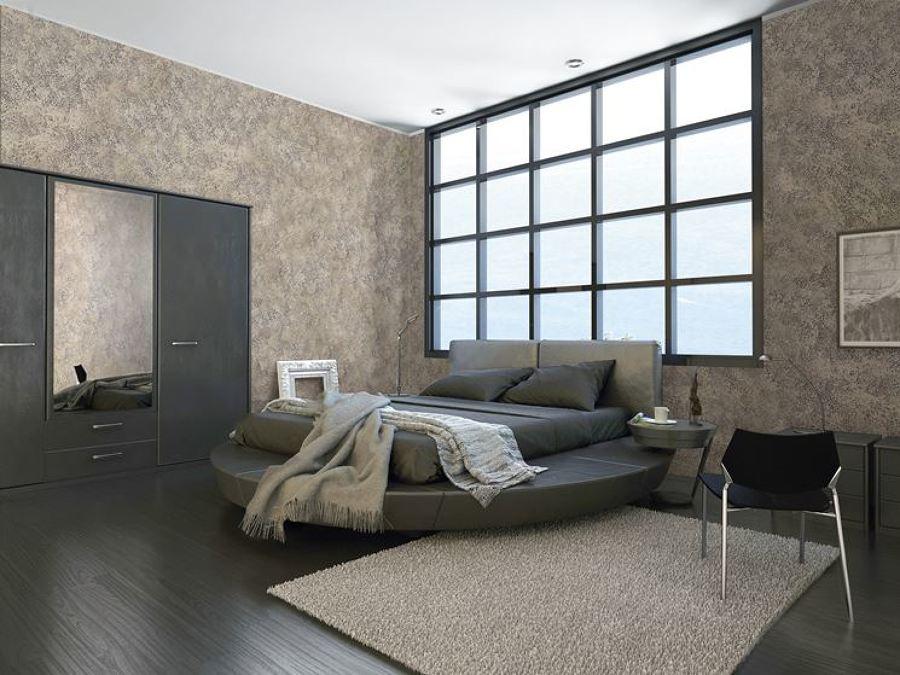 Pitture decorative sulle pareti di casa 15 idee da non - Pareti decorative ...