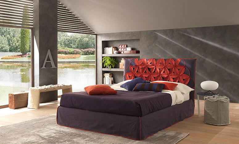 idee originali per camere da letto