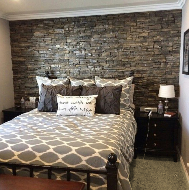 Testiere letto originali e fantasiose 15 bellissime idee for Quanto costerebbe una casa con 5 camere da letto