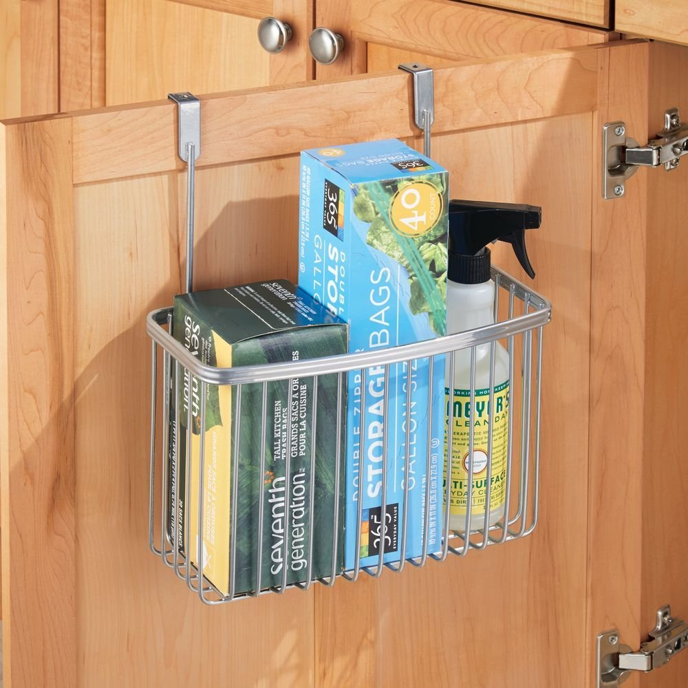 Accessori furbi per una casa pi funzionale 15 idee per - Idea per la casa ...