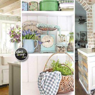 Idee per arredare casa in modo creativo su ideadesigncasa.org