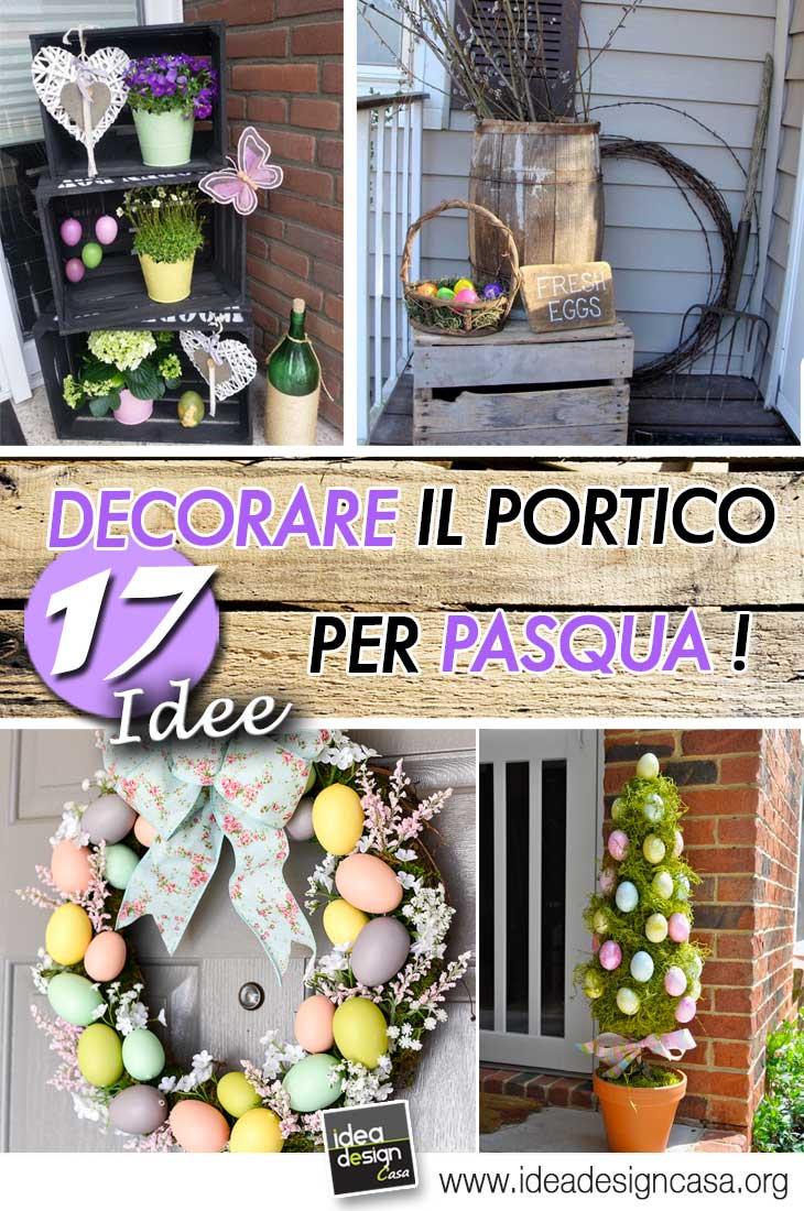 Heute Haben Wir Für Sie Einige DIY Projekte Auf Die Veranda Zu Verzieren,  Um Das Äußere Ihres Hauses Während ...