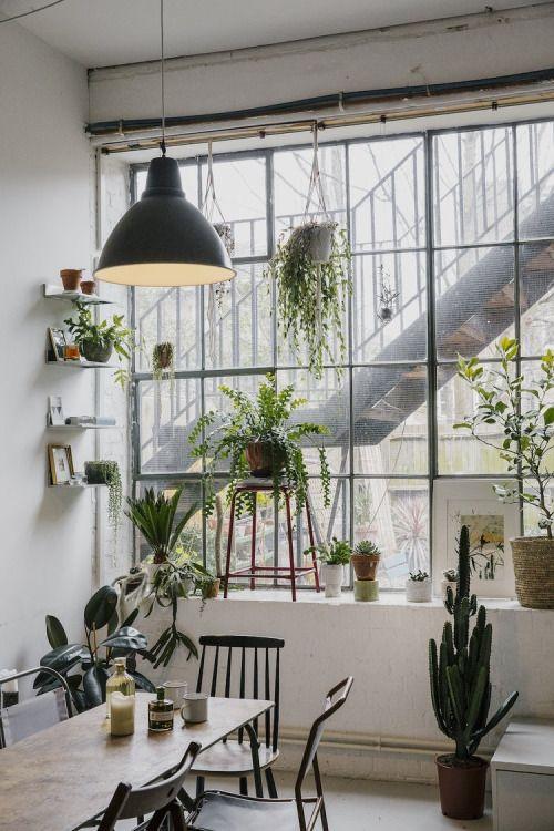 Come abbellire le finestre