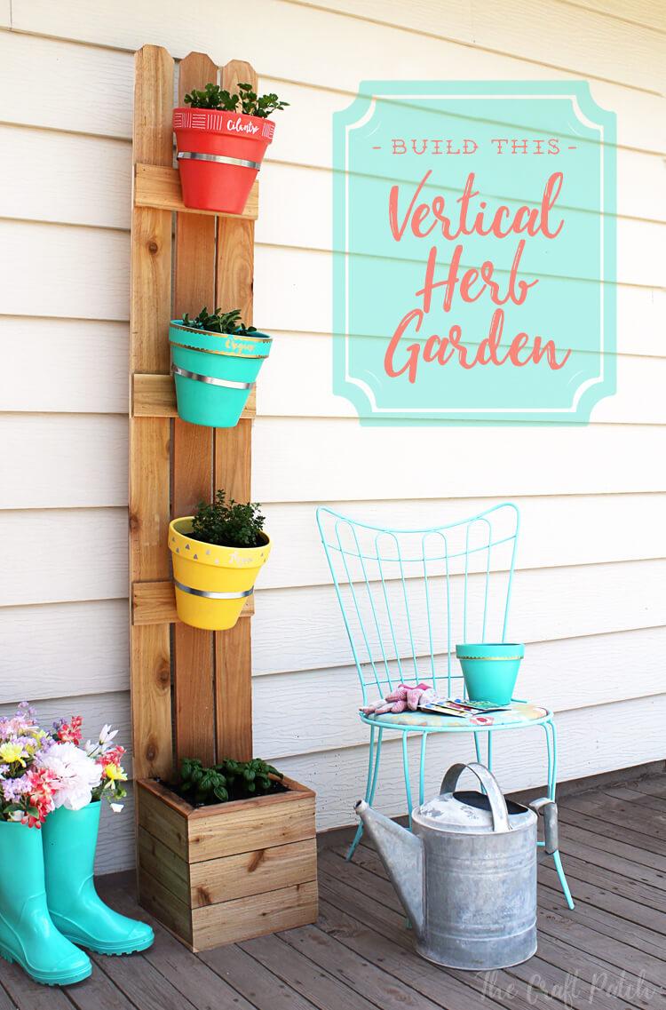 Decorare il portico di casa per la primavera 15 idee per for Design personalizzato per la casa