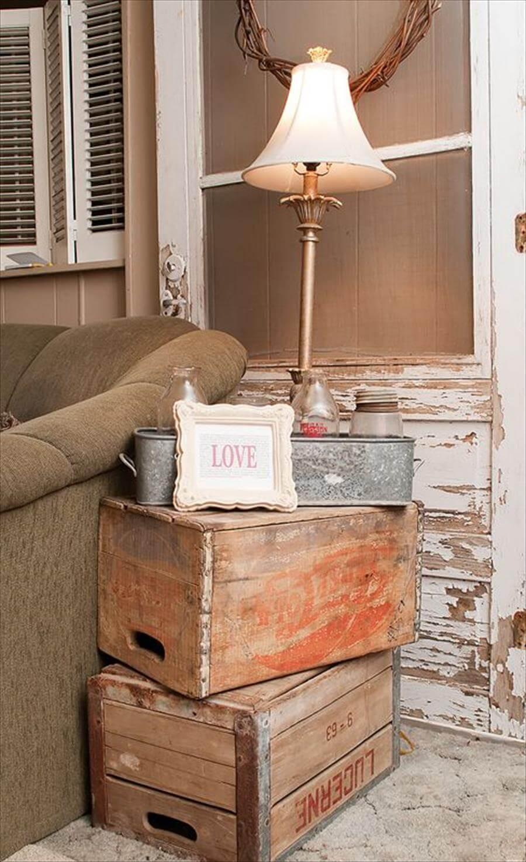 Decorazione vintage in camera da letto 15 bellissime for 3 piani casa casa camera da letto