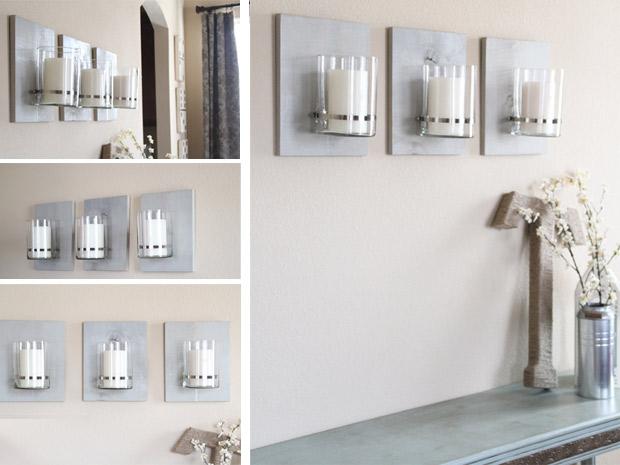 Idee per lampadari fai da te. beautiful lampadari fai da te idee