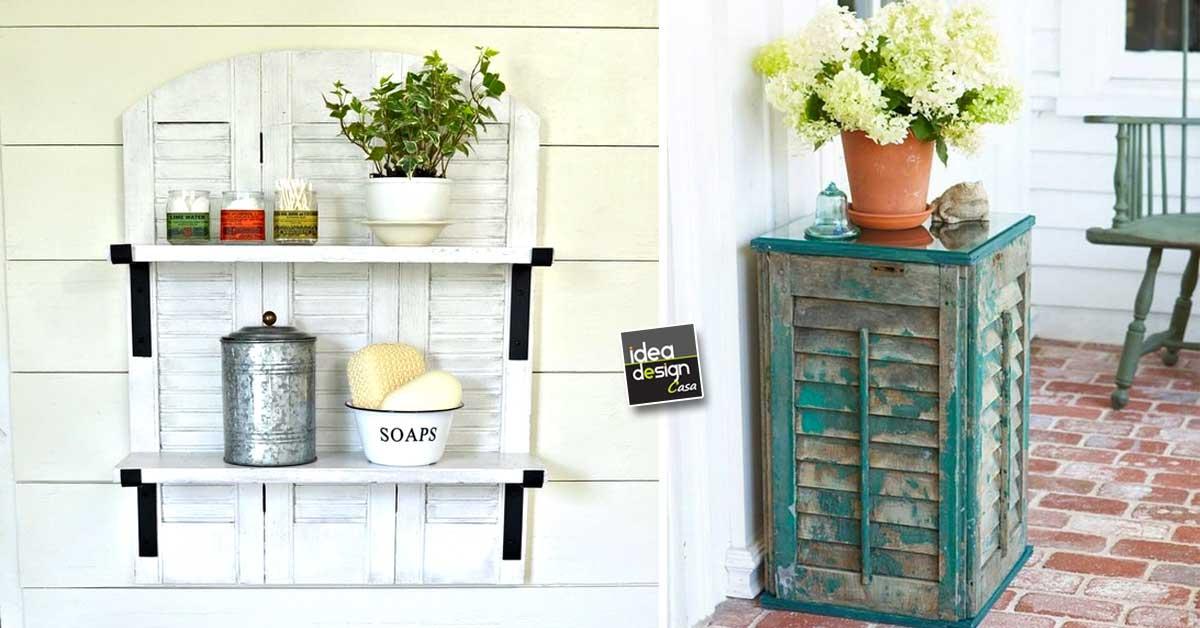 Arredare casa idee e ispirazioni su - Idea design casa ...