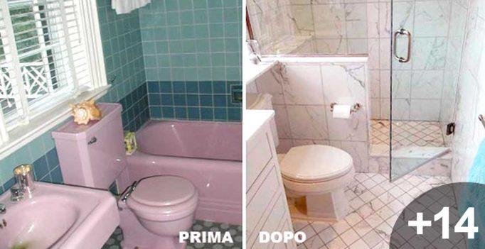 https://www.ideadesigncasa.org/wp-content/uploads/2018/05/trasformare-la-vasca-in-doccia-682x351.jpg