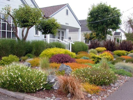 Come arredare il giardino in stile Provenzale