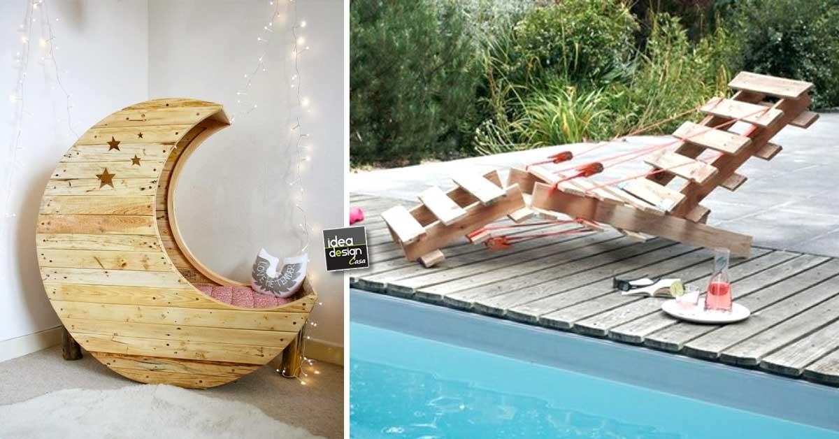fai da te 1000 idee creative di bricolage per la tua casa
