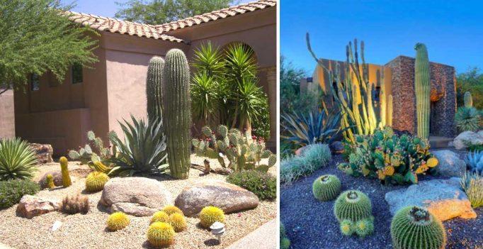Tante idee per il giardino su ispiratevi - Idee per decorare il giardino ...