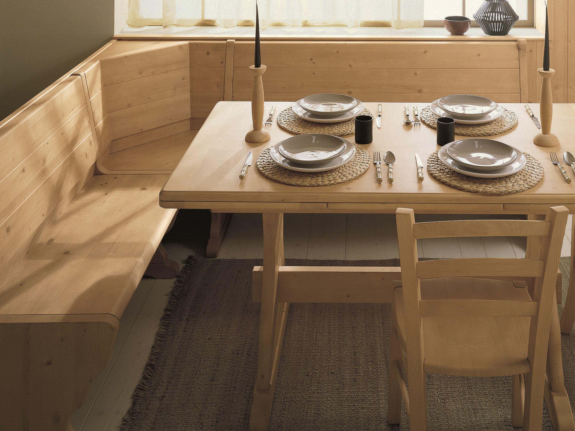 tavolo fratino per arredare casa