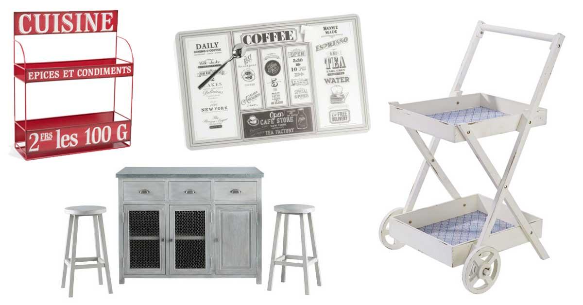 Cucina ideadesigncasa - Idea design casa ...