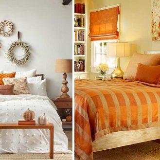 Idee per arredare casa in modo creativo su for Decorare la camera da letto gratis