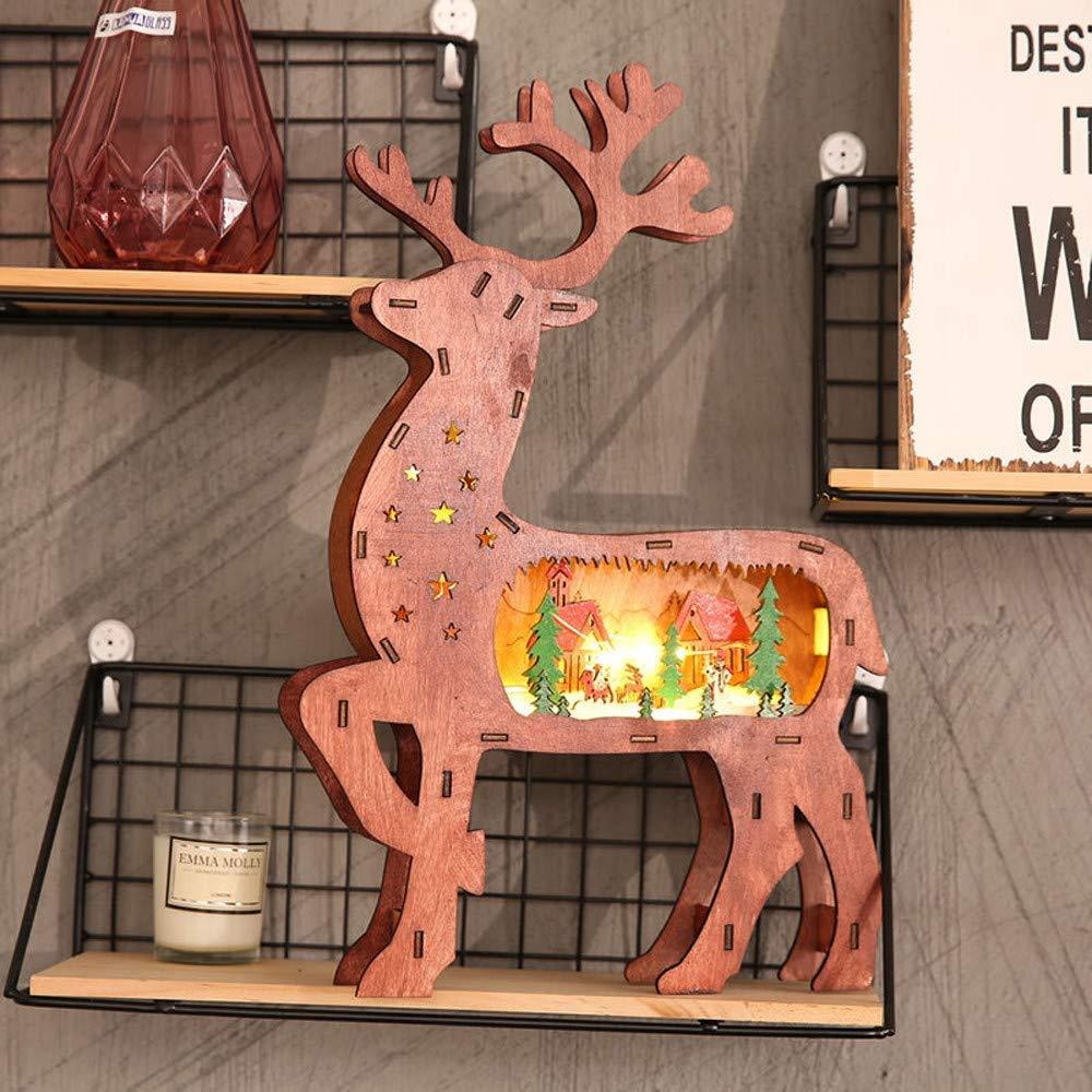 Arredare con gusto la casa a Natale