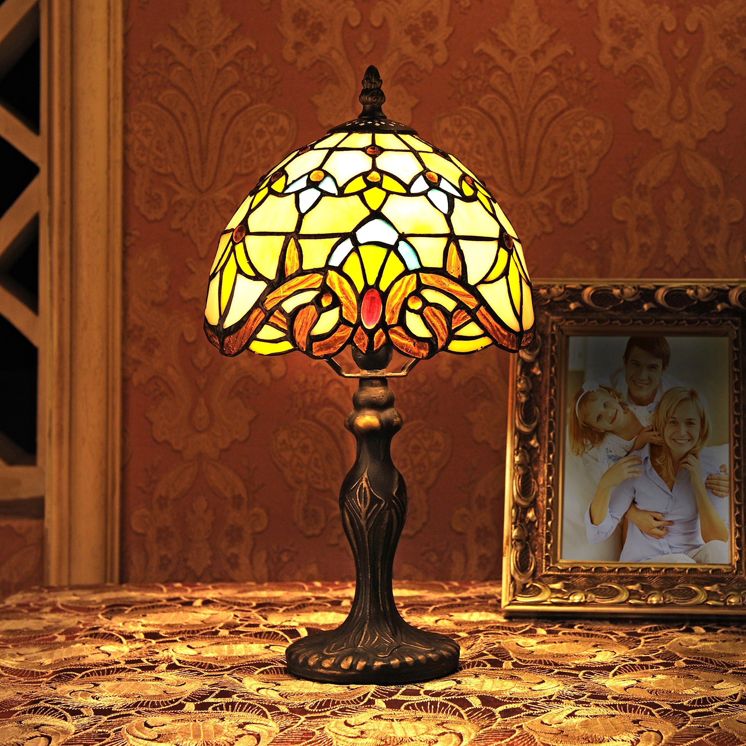 Le luci adatte ad illuminare casa