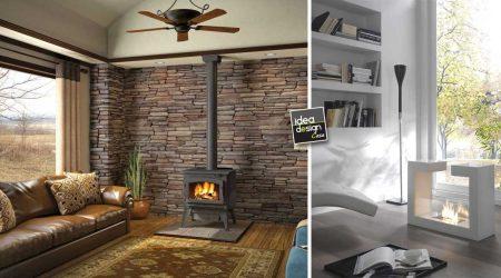 Idee Per Interni Casa.Ideadesigncasa Org Le Piu Belle Ispirazioni Per Arredare Casa