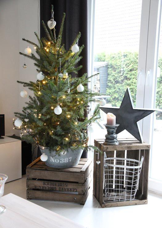 copribase originale albero di Natale