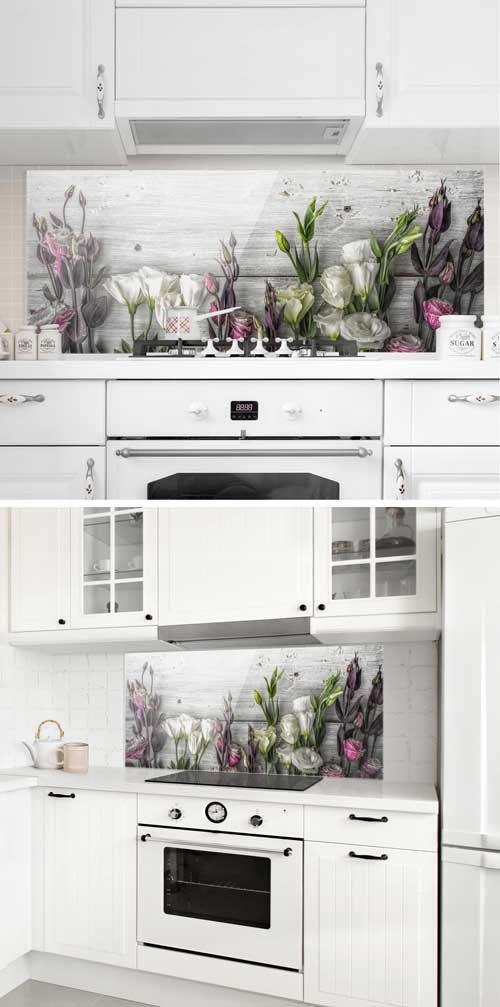 Coprifornelli design cucina online