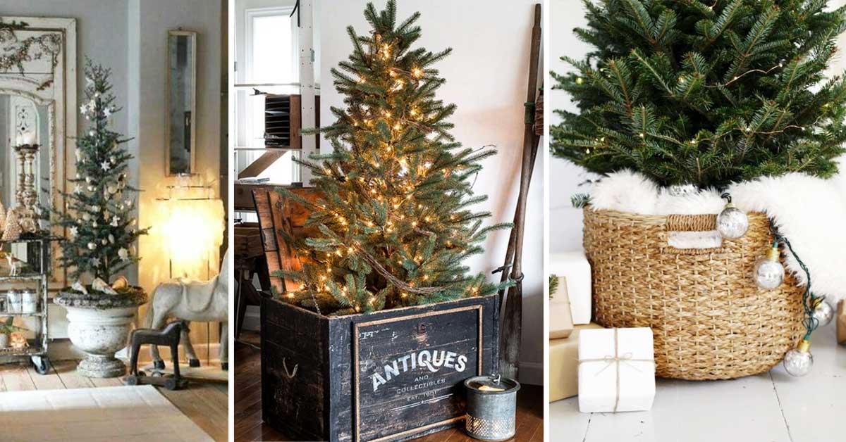 Decorazioni Fai Da Te Per Albero Di Natale : Decorazioni natalizie mille idee fai da te per decorare la tua