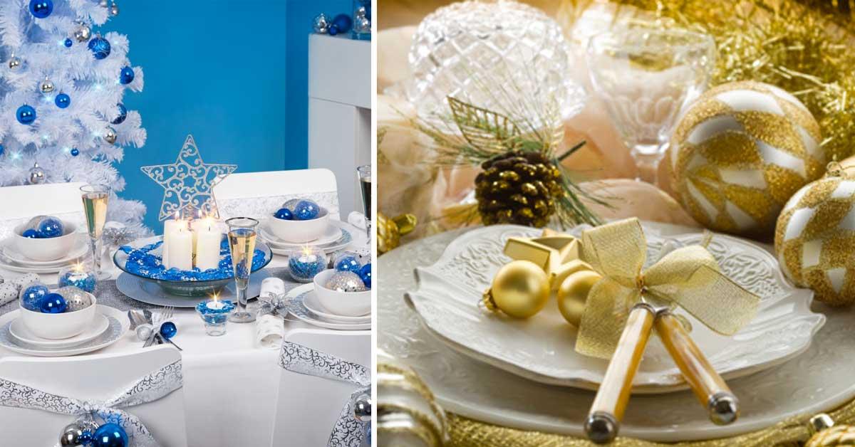 Decorazioni natalizie mille idee fai da te per decorare - Decorare la cucina per natale ...