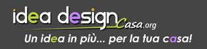 idea designcasa.org
