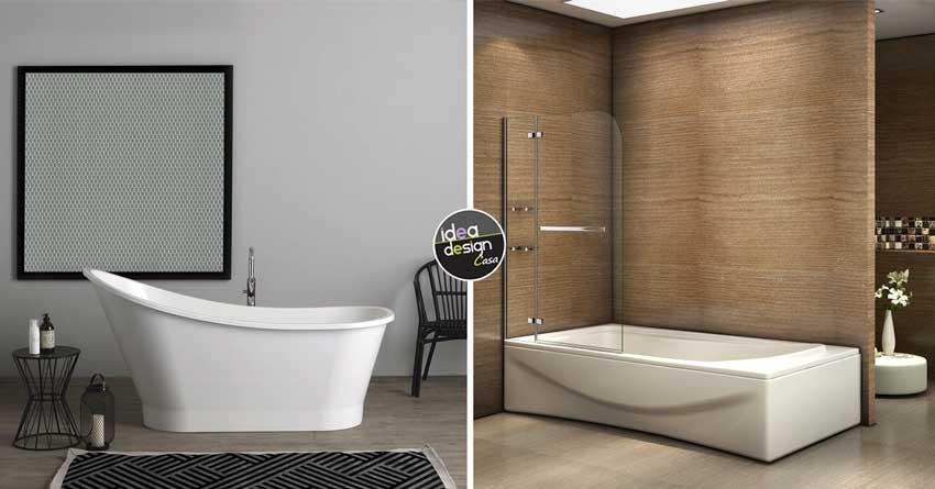 Bagni Per Case Di Campagna : Idee per arredare il bagno su ideadesigncasa.org! lasciatevi ispirare