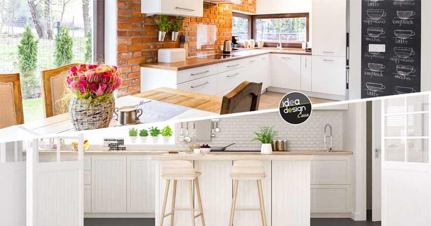 Arredare la cucina: Idee, consigli e tanta ispirazione! Buona visione...