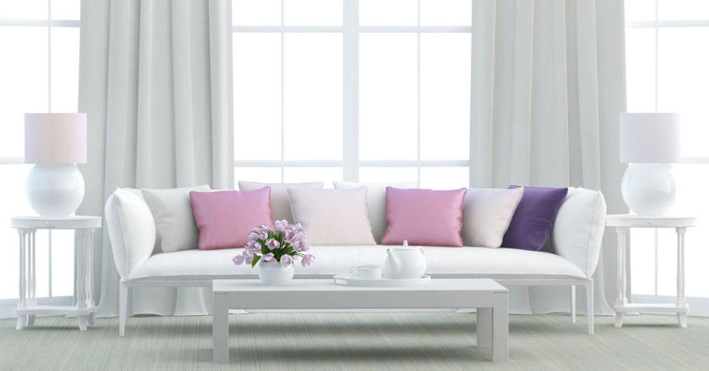 Cuscini D Arredo Per Divani.Cuscini Decorativi Per Divani 15 Idee Per Valorizzare Il Salotto Con Un Cuscino D Arredo