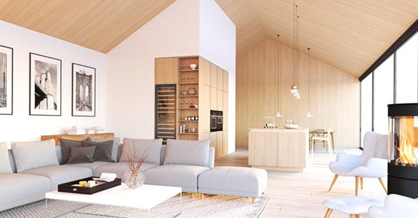 Arredare Un Soggiorno Moderno.Soggiorni Moderni 50 Idee Per Un Arredamento Moderno In Salotto