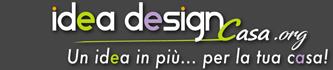 ideadesigncasa.org