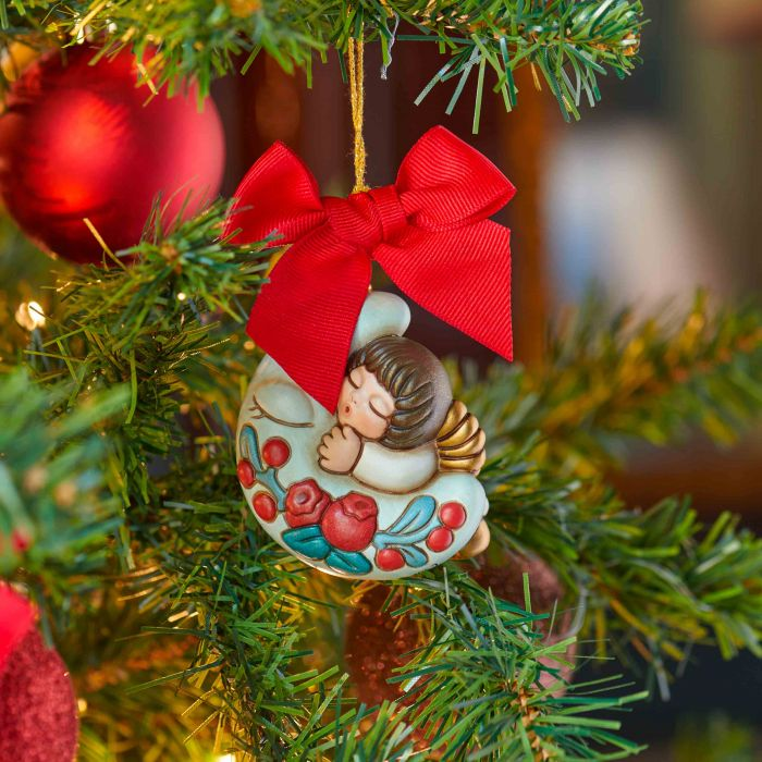 Addobbi Natalizi Thun.Natale Thun 2019 Le Decorazioni Che Incantano La Casa