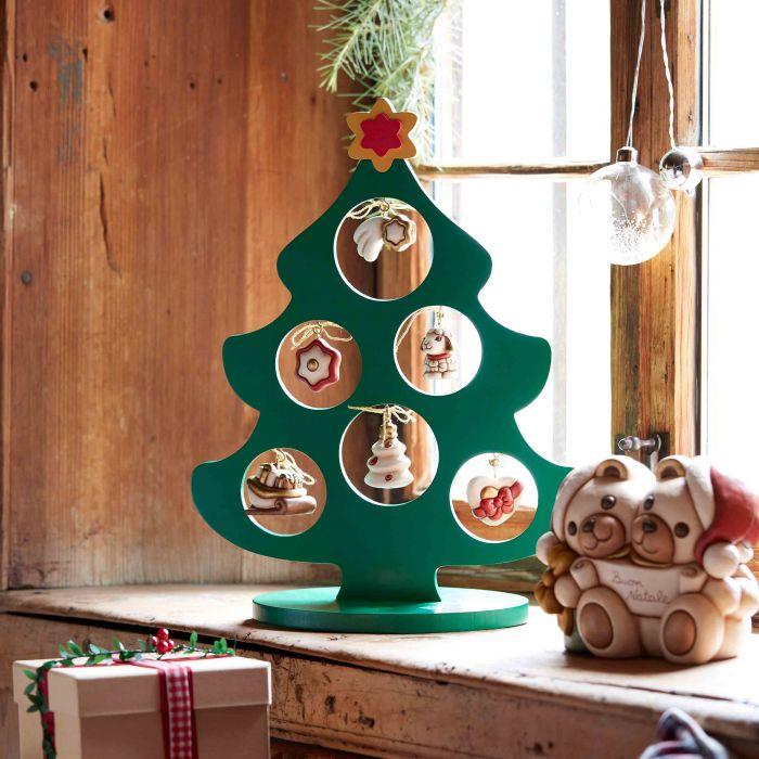 Natale Thun 2019: Le decorazioni che incantano la casa
