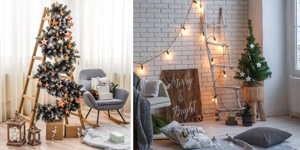 Arredare casa: arredamento moderno, case bellissime ...