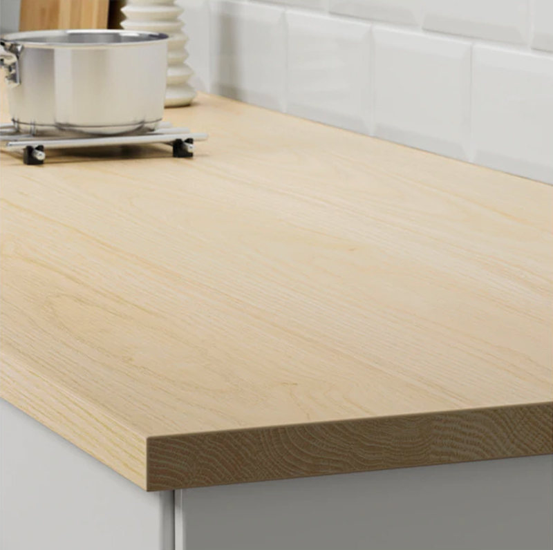 Il top EKBACKEN cucine IKEA.