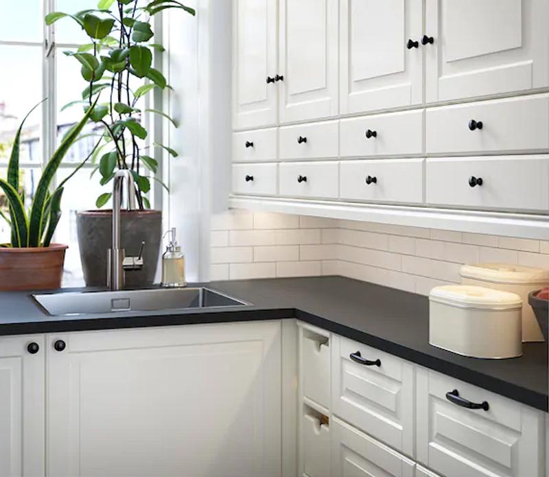 Ante Per Cucina Ikea.Ikea Cucine Il Design Che Conviene Scopri Modelli E Nuovi Stili
